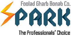 Spark - The Professionals' Choice