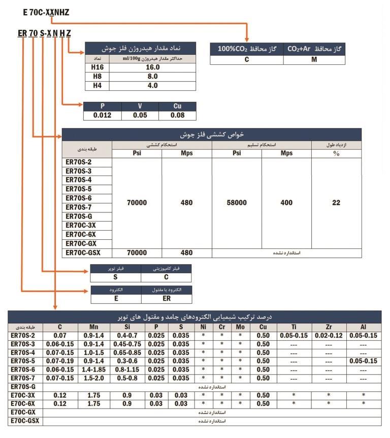 راهنمای-AWS.A5.18